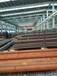 云南非标螺旋管生产厂家