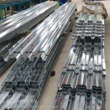 鋼結構樓承板厚度重慶750型樓承板樓承板定做加工廠圖片