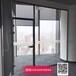 香港成品玻璃隔断厂商产品手册与报价