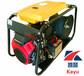 本田管道高壓疏通機/22馬力管道高壓疏通機/管道高壓疏通清洗機KY-1535H