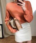 迪丝雅品牌服饰折扣折扣女装半成品羽绒服