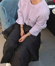 佳人苑杭州尾货服装批发市场在哪里折扣女装奥特曼服装