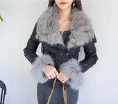 洛米唯娅北京大的尾货市场在哪里批发羽绒服半成品批发