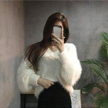 秋水伊人广州尾货批发市场在哪里折扣女装鸭鸭羽绒服官方网站