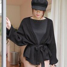 宝莱国际女装品牌尾货职业装女装