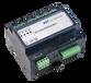 智能照明控制系统厂家低价供应4路智能照明控制模块