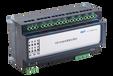 智能照明控制模块8路继电器输出模块智能开关模块智能灯控制模块智能照明系统