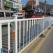 道路護欄市政護欄停車場護欄公路中央隔離護欄