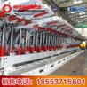 山東神華機械廠家直供液壓支架