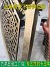不锈钢古典立柱