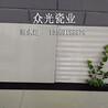 朝阳耐酸砖耐酸瓷板化工厂专用耐酸砖