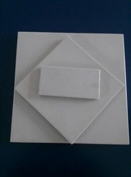 郑州食品厂专用耐酸砖耐酸瓷砖