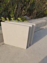 日照防腐耐酸砖/耐酸瓷砖/耐酸瓷板众光厂家直接供应1图片