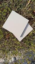 安徽耐酸磚安徽防腐耐酸瓷磚眾光耐酸磚供應1圖片
