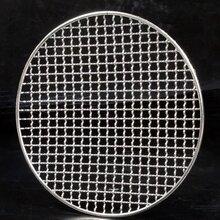 烧烤网的用途和功能