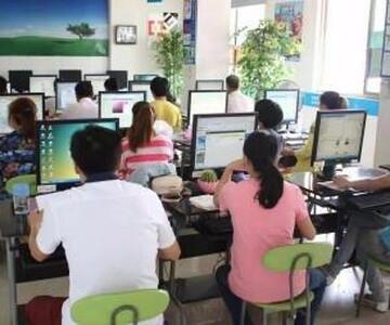 东阳市简思教育咨询有限公司