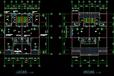 东阳电脑培训室内设计PSCAD技能培训
