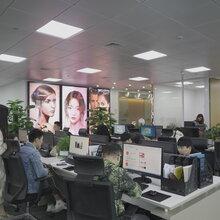 重慶市禮品包裝企業網站建設