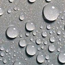 硅烷浸渍硅烷浸渍涂层硅烷浸渍厂家图片