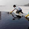 聚氨酯防水涂料聚氨酯防水涂料施工聚氨酯防水涂料厂家