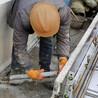 轨道板浇灌料厂家