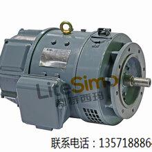 西安Z2-31直流电机。工业用直流电机。1.5KW直流电机图片