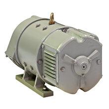 西安西玛ZTP直流电机,铁路机车用直流电机。压缩机用直流电机图片