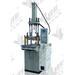 厂家供应立式柱塞BMC注塑机