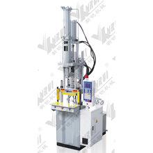 厂家供应自动加料柱塞式BMC注塑机图片