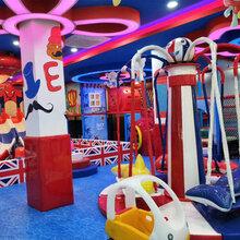 超级大蹦床设备出租超级大蹦床厂家超级大蹦床展览