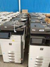 四川复印机出租诚招加盟商,打印机租赁平台,四川办公设备租赁合作伙伴