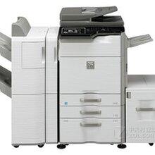 江西打印机出租加盟,江西复印机租赁代理商,江西办公设备租赁创业合作平台