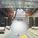 工厂车间用灯什么灯最亮,哪种灯最亮最省电?推荐铭泰照明灯具