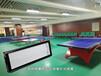 悦顿照明-新款乒乓球馆照明灯