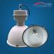 郑州羽毛球馆照明节能灯灯位布置,羽毛球灯和灯之间的间距多大