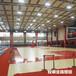 篮球馆照明,让你放心的篮球馆照明灯具