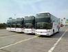 濮院到三亚的豪华直达大巴车//卧铺客车多少钱?