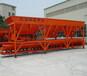 供應PLD1600混凝土配料機暢路機械