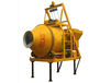 暢路JZM750攪拌機JZM750混凝土攪拌機專業值得信賴