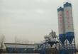 暢路HZS75攪拌站HZS75混凝土攪拌站大廠家質量優