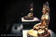 古董古玩瓷器玉器让他们不在孤单的征集仪式!