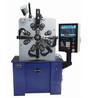 弹簧机厂家批发弹簧机价格YF-822电脑螺套机(钢丝螺套机)弹簧机