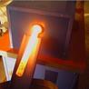 感应电炉,电加热炉,中频炉,感应加热设备