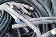 广元电缆回收√今日√广元废旧电缆回收·量大价高