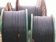 (晉城(cheng)電纜回收)-晉城(cheng)廢舊電纜回收持續上漲圖片(pian)
