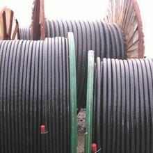 新沂电缆回收-(本地新沂废旧电缆回收)-行情报价图片