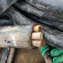 太原电缆回收-(今日太原废旧电缆回收)-欢迎查询图片