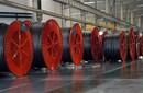 宁安电缆回收-(今日宁安电线电缆回收价格)-实时更新图片