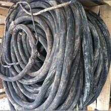 郑州电缆回收-(近期郑州废旧电缆回收)-市场报价图片