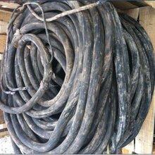 阿拉尔电缆回收-(2019阿拉尔电缆回收价格)-行情报价图片